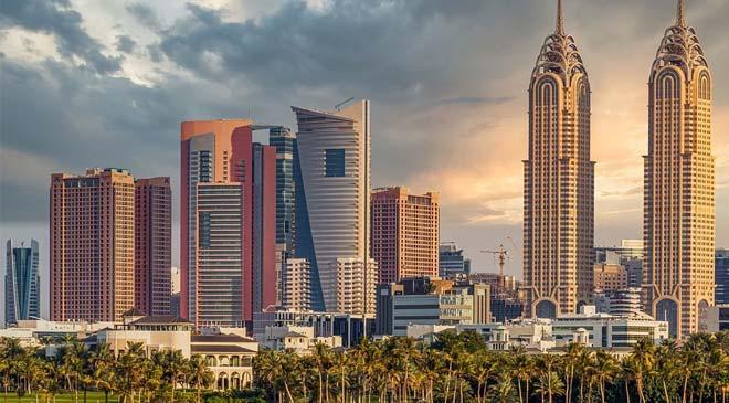cheap Dubai holidays
