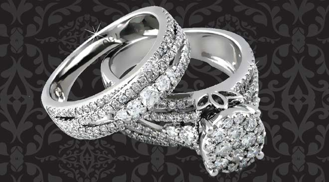 Jewwellery by Al Futtaim in Dubai