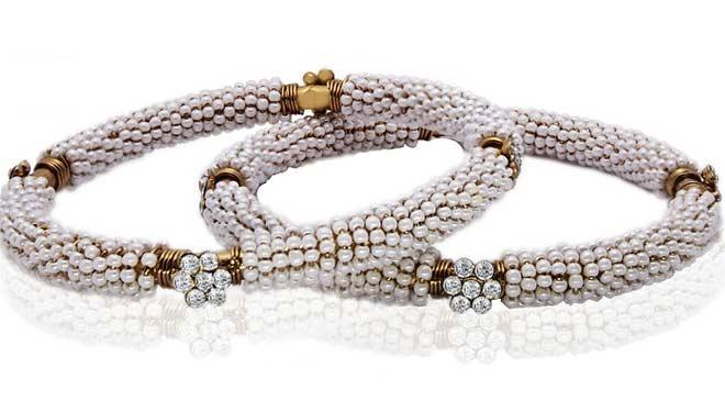 Dubai jewelers
